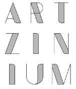 Artzinium